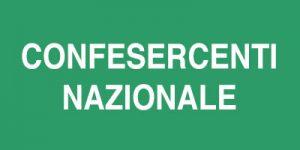 conf-nazionale