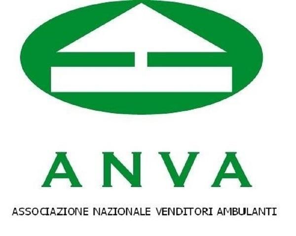 Associazione Nazionale Venditori Ambulanti