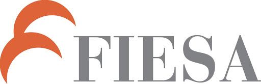 Federazione Italiana Esercenti Alimentari